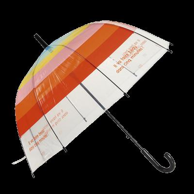 Parapluie Dans 5 minutes
