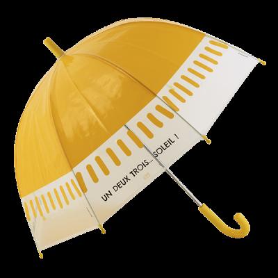 Parapluie Un, deux,...