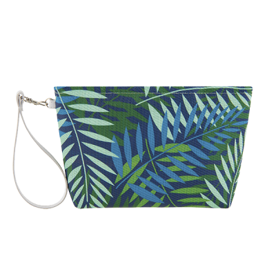 Trousse isotherme Feuilles