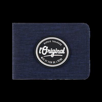 Porte-cartes L'original