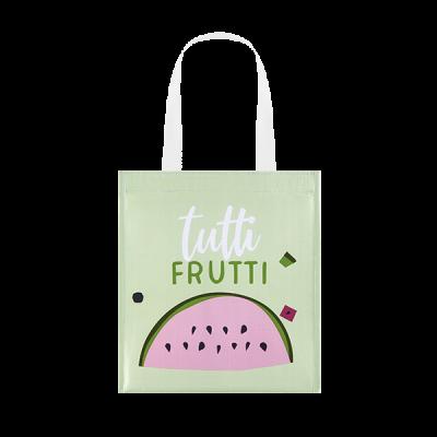 Sac à lunch Tutti frutti