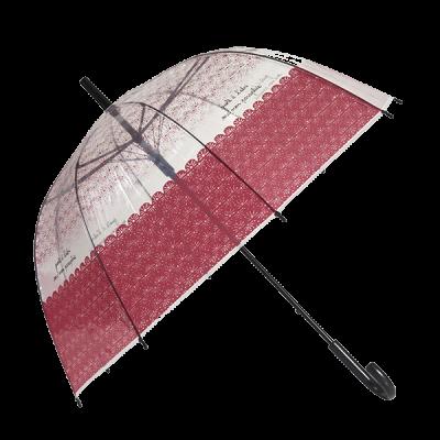 Parapluie Juste filf