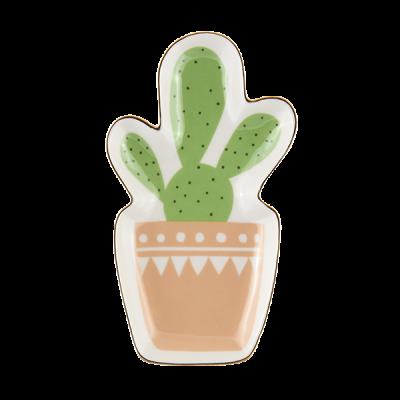 Vide-poches Cactus