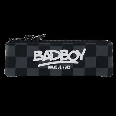 Trousse à tout Bad boy