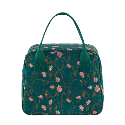 Sac a lunch isotherme Respire