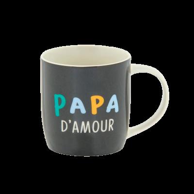 Mug Papa d'amour